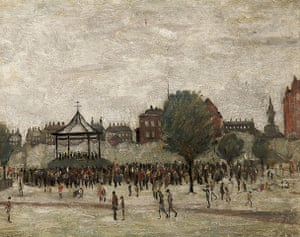 Lowry And The Painting Of Modern Life In Pictures Art