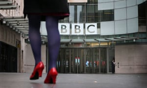 Image result for bbc politically correct