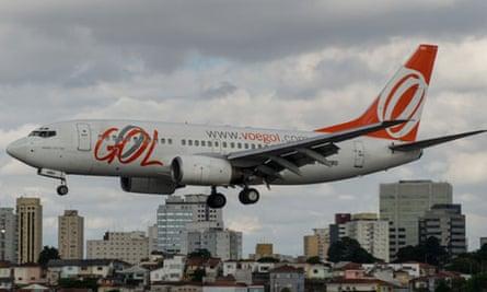 plane-travel-brazil