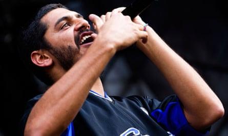 Criolo-Brazilian-singer