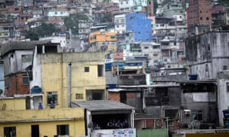 Brazil-police-favela-pacification
