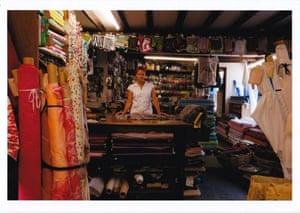 Fashion Buying Jobs In Hertfordshire