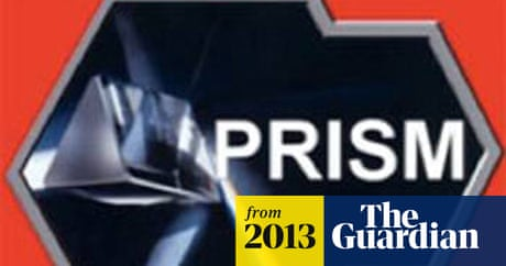 NSA paid millions to cover Prism compliance costs for tech companies