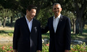 obama nsa china