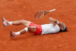 tennis6: nadal wins