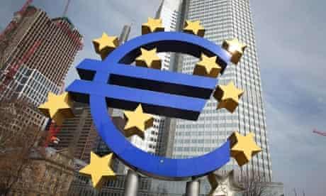 eurozone countries debt income