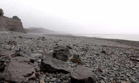 Severn tidal power barrage plans slammed by MPs