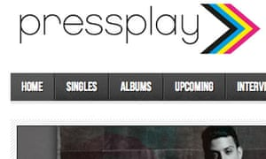 pressplay.com