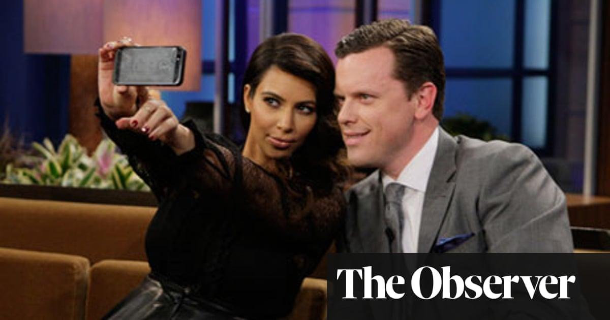 Selfie single männer 8 Etiquette