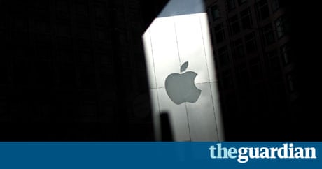Apple played central role in ebook price fixing conspiracy says apple played central role in ebook price fixing conspiracy says federal judge technology the guardian fandeluxe PDF