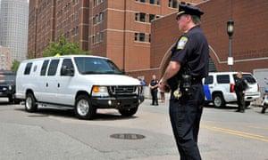Tsarnaev boston fbi