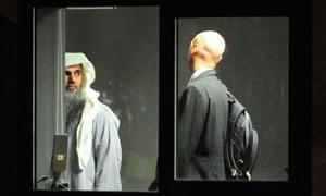 Abu Qatada leaves for Jordan, 7 July