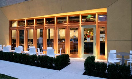 Top 10 Restaurants And Diners In Salt Lake City Utah