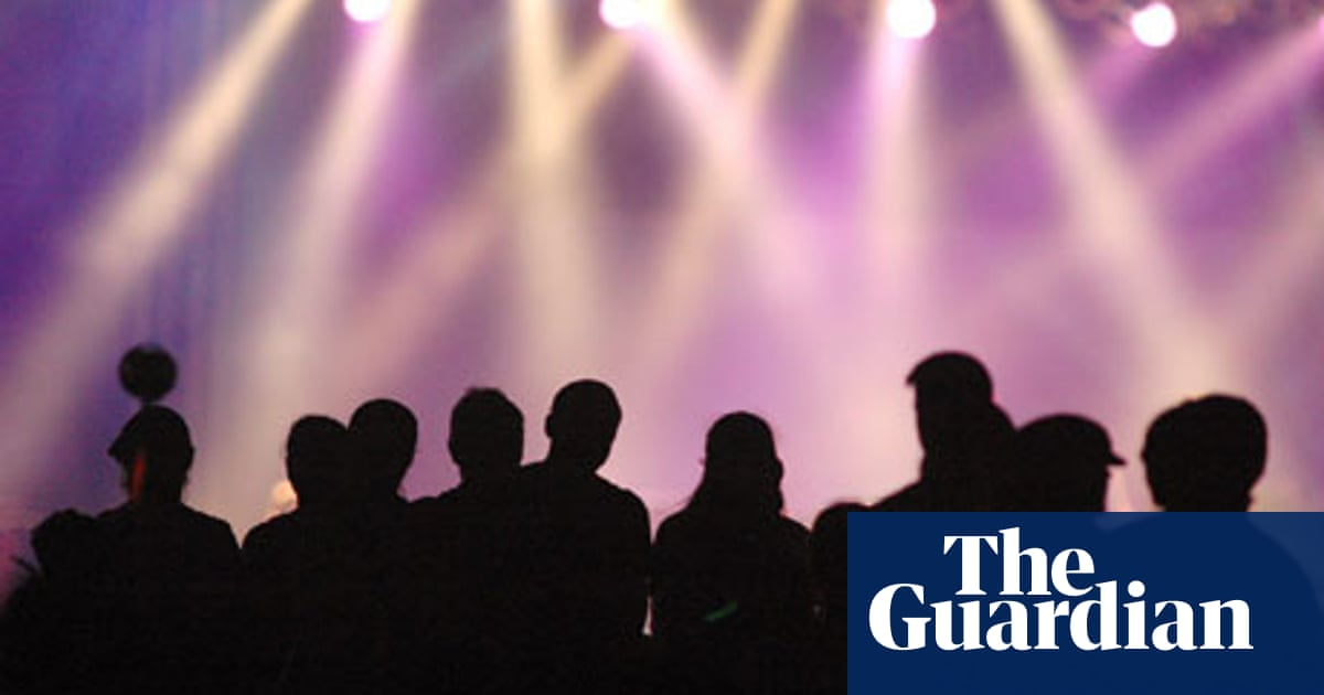 The six types of atheist | Andrew Brown | Opinion | The Guardian