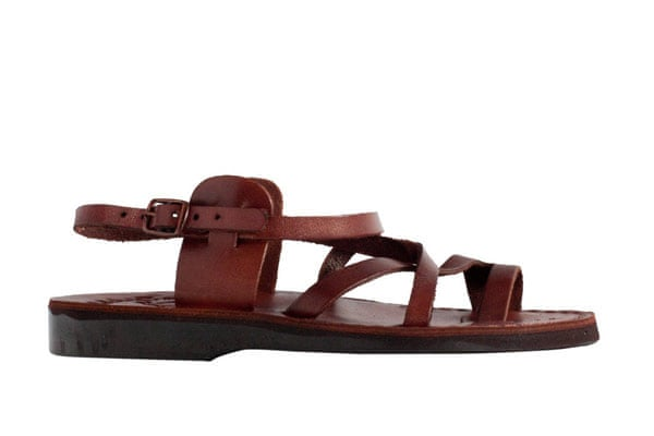 a92fd0a84d0dfc 10 of the best men s sandals – in pictures