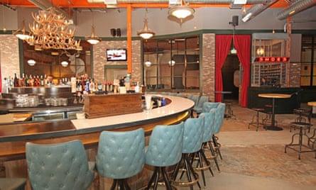 Top 10 bars in Denver, Colorado | Denver holidays | The ...