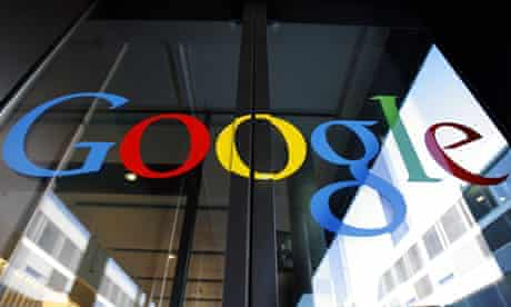 google for nonprofits charities