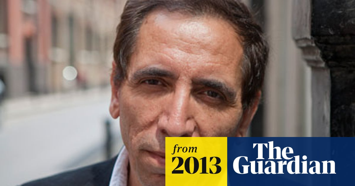 Iranian director Mohsen Makhmalbaf defends Israel visit after outcry
