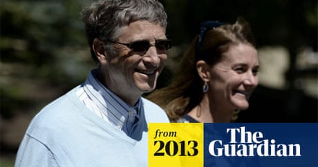 Bill Gates invites us all to read Jared Diamond's The World Until Yesterday
