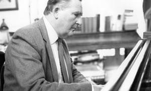 James Gibb