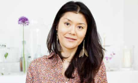Yuki Gomi