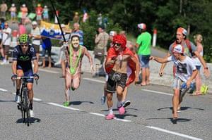 cycling fans: Le Tour de France 2013 - Stage Sixteen