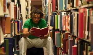 social networking advantages essay upscale