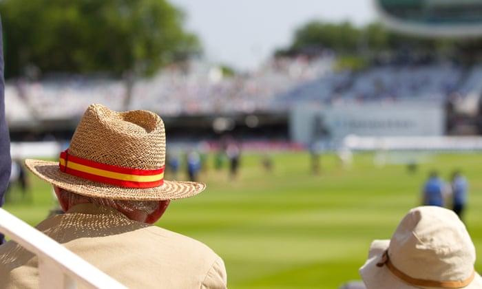 b1d9e429da8 The Ashes  England v Australia – day one as it happened