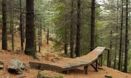 Paul Gaffney: We Make the Path by Walking