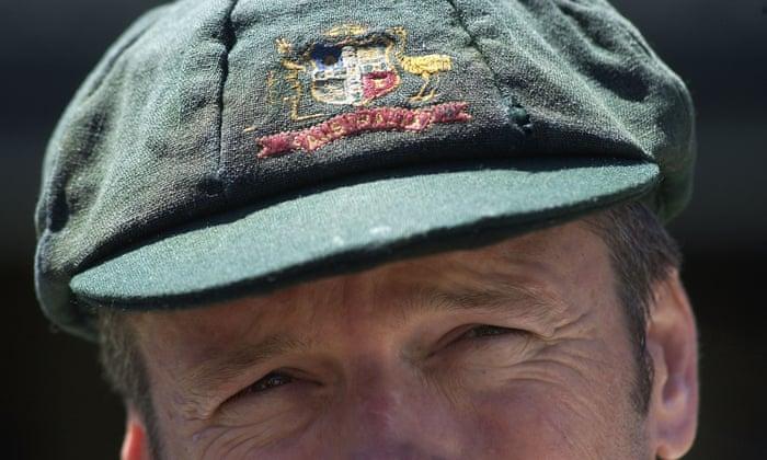 e4a593ebf3a The Ashes  England v Australia – day one as it happened