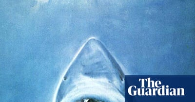 Beyond Sharknado: shark movie posters - in pictures
