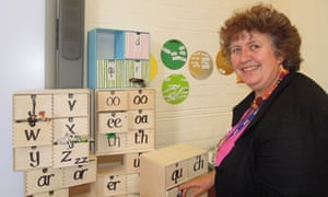 fabulous phonics a creative approach to teaching reading and writing