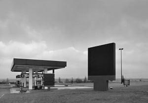 Arles 2013: John Davies
