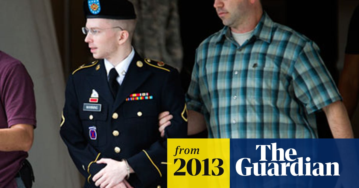 Bradley Manning flipped a table during counseling, defence tells hearing