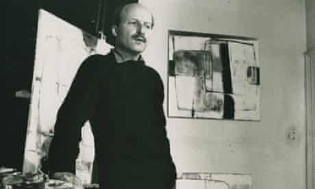 Paul Feiler taught at Bristol for much of his career