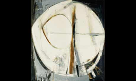 Paul Feiler's Portheras, 1962