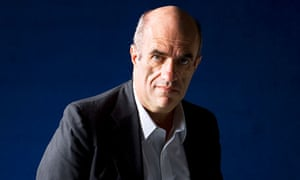 Colm Tóibín has been listed for the Man Booker prize for the third time, with The Testament of Mary