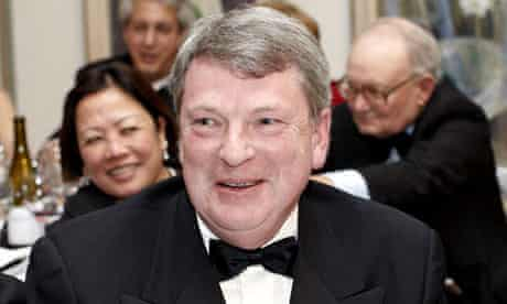 Lynton Crosby denied he had discussed tobacco issues with David Cameron
