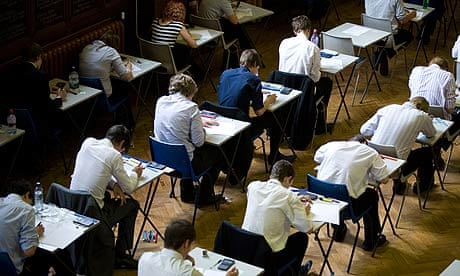 What GCSE would be better for my career choices?