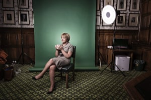 original observer: Margaret Hodge