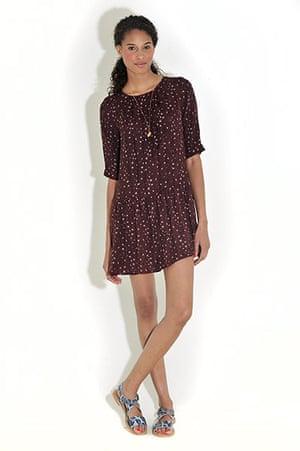 summer dresses: summer dresses