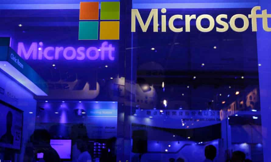 Microsoft products were on average 66% more expensive in Australia.