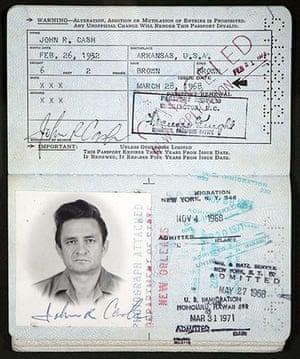 Cheap Passport Photos » PassportBooth