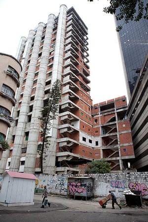 Housing Crisis: Housing Crisis