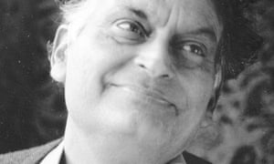 Bhola Seth
