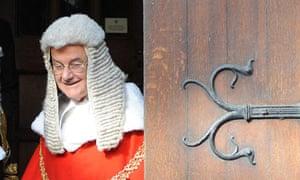 Igor Judge