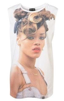Topshop's Rihanna tank
