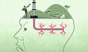 Matt Kenyon fracking