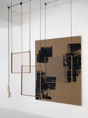 Exhibitionist0607: Melissa Gordon