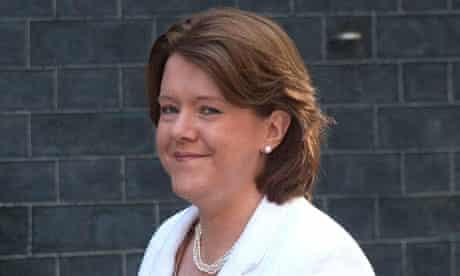 Maria Miller